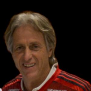 Jorge Jesus