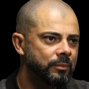 Márcio Coelho