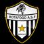 Botafogo-SE