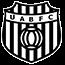 União Barbarense