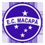 Macapá