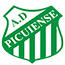 Picuiense