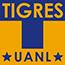 Tigres-MEX