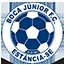 Boca Júnior