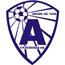 Atlético-PB