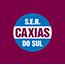 Caxias