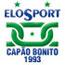 Elosport
