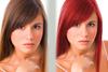 TechTudo ensina como mudar a cor de cabelo em truque com Photoshop (Reprodução)