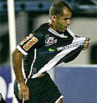 Vasco vence D. de Caxias e espanta crise (FOTOCOM.NET)