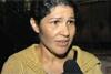 'Em choque', define-se amiga de esfaqueada por morador de rua em SP (Reprodução/TV Globo)