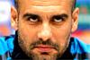 Guardiola se confunde, 'pula' provável clássico com Real e cria polêmica (AP)