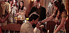 Açucena aceita se casar em 'Cordel'; veja (reprodução / tv globo)