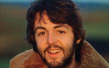 Paul McCartney lança concurso de ilustrações inspiradas em suas músicas (Reprodução)