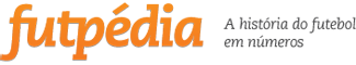 Logotipo_futpedia