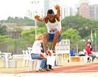 Mauro Vinicius Atletismo (Foto: Marcos Ribolli / Globoesporte.com)