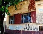 Confira as pegadas do Rei do Futebol em Bauru (Marcos Ribolli / Globoesporte.com)