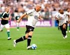Timão contra rivais: 86,6%  em clássicos (Marcos Ribolli / Globoesporte.com)