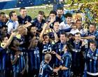 Inter de Milão bate Mazembe e é campeão (Reuters)