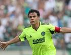 Palmeiras bate Portuguesa na etapa final: 2 a 0 (Agência Estado)