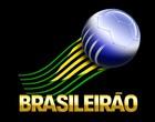 Confira como  está seu time  na classificação (TV Globo)