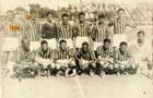 Rio Grande-RS  clube mais antigo do país