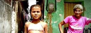 Documentário Titan Kids, de Lee Ann Curren e André Silva
