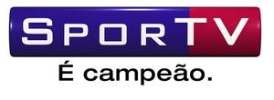 Todos os blogs do canal campeão (SporTv)