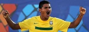 Brasil confirma sua participação  na Copa Internacional de Dubai (Agência Getty Images / FIfa)