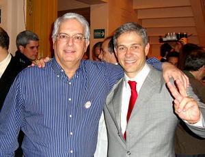 Peter Celso Barros (Foto: Divulgação)