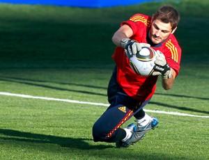 Casillas, Espanha