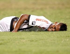 Maicosuel Botafogo