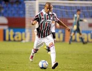 Mariano Fluminense