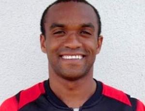 Weslley novo reforço do Atlético-MG