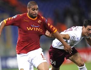 Adriano Roma