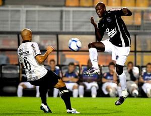 Para Roberto Carlos Corinthians será campeão com mais 9 vitórias
