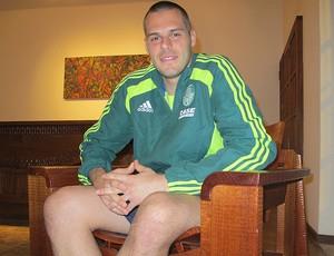 Deola Palmeiras