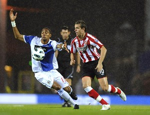 Nzonzi Blackburn Henderson Sunderland