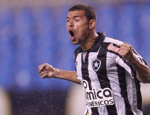 Marcelo Cordeiro gol Botafogo
