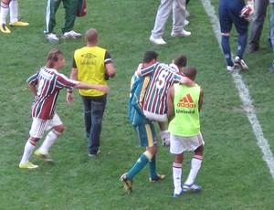 Diogo Fluminense