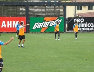 Renato Gaucho Grêmio