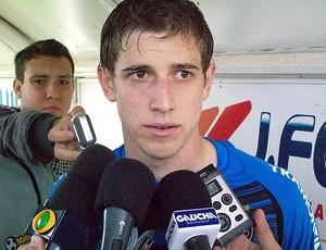 Adilson Grêmio