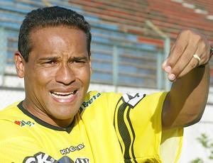 Muller (Foto: Divulgação)