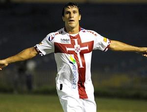 Rafael Coelho gol Vasco