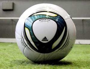 bola do Mundial de Clubes