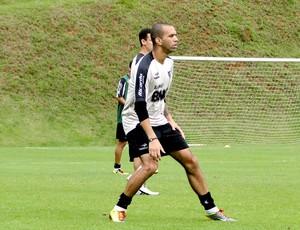 Diego Tardelli Atlético Mineiro