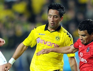 Image Result For Lucas Barrios