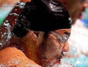 natação felipe frança Torneio Open de Natação guaratinguetá