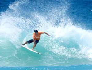 Tomas Hermes Brasil Surf Pro