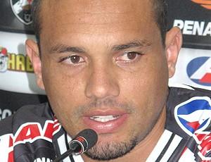 Marcel Vasco