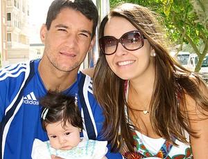 Thiago Neves twitpic